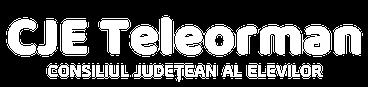 Consiliul Județean al Elevilor Teleorman